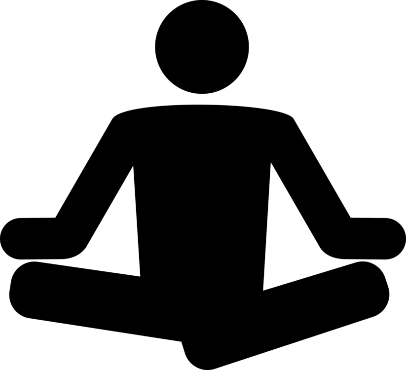 kisscc0-yoga-computer-icons-exercise-vriksasana-meditation-yoga-5b3e0dc78b8b32.5512406915307934155716