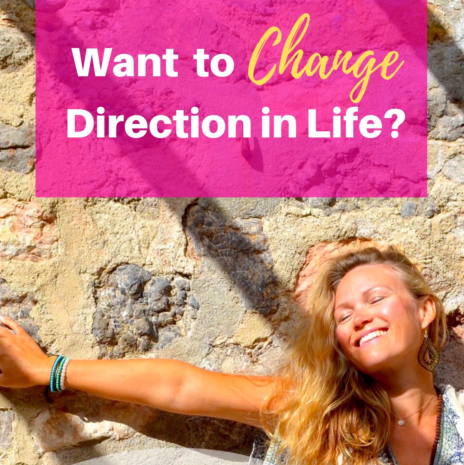 My 20 key insights How I changed direction in life_square