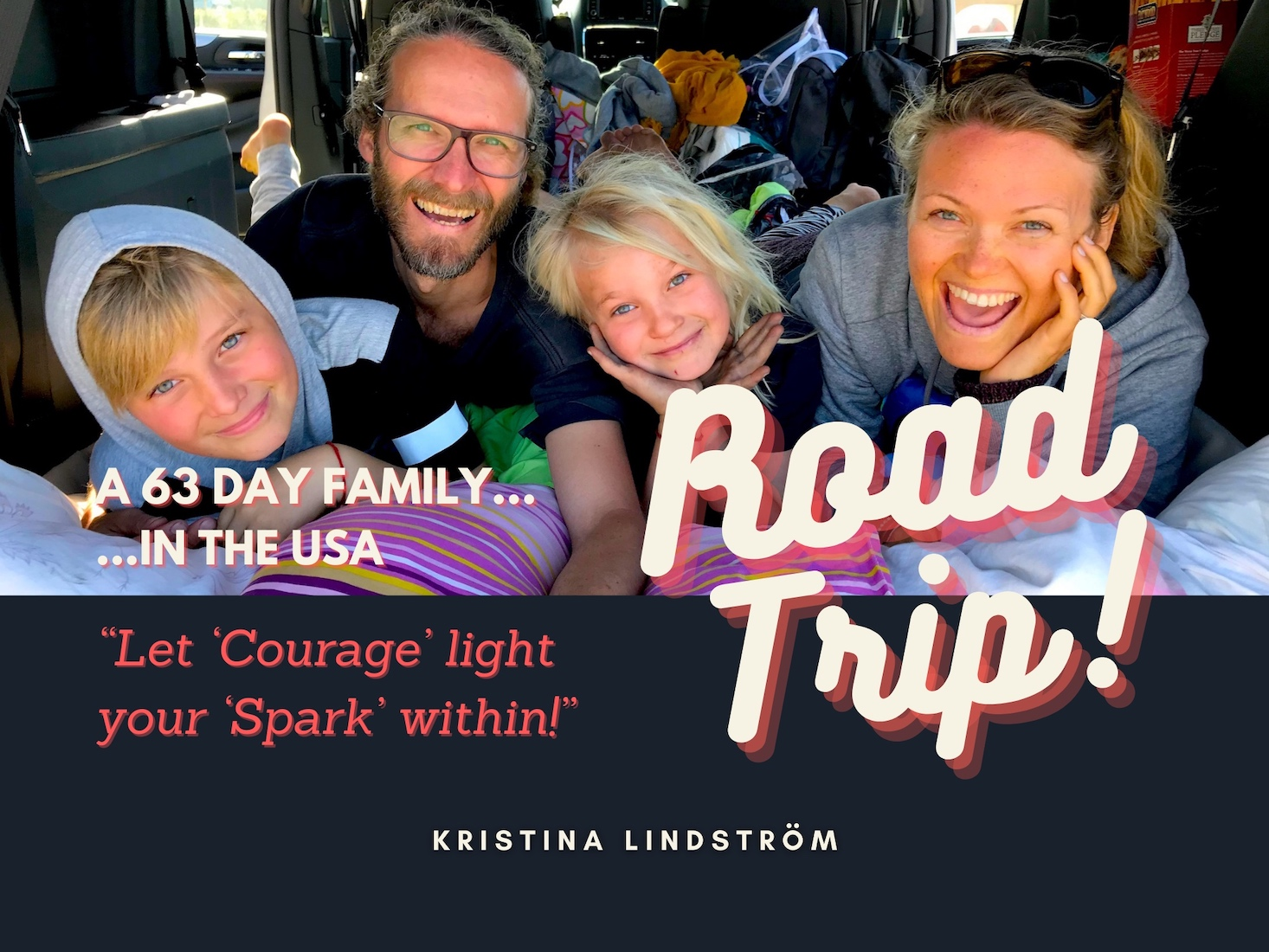 A 63 day family road trip in the USA_litet omslag